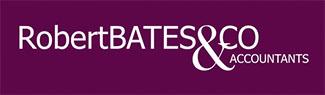 Roberts Bates Logo